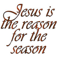 Jesus_is_the_reason_for_the_season